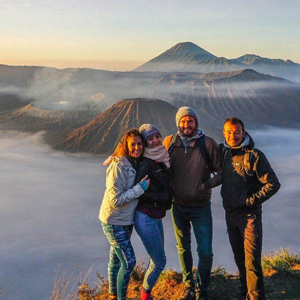 bromo tour, mount bromo tour from surabaya