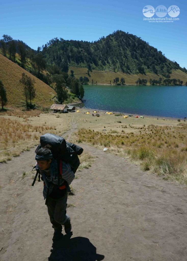 semeru trekking3