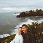 bali honeymoon trips