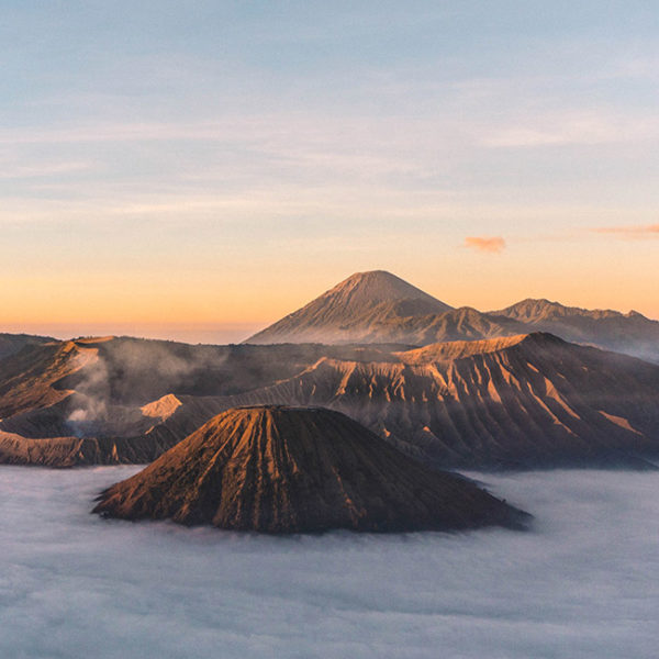 mount bromo tour, bromo tour from surabaya