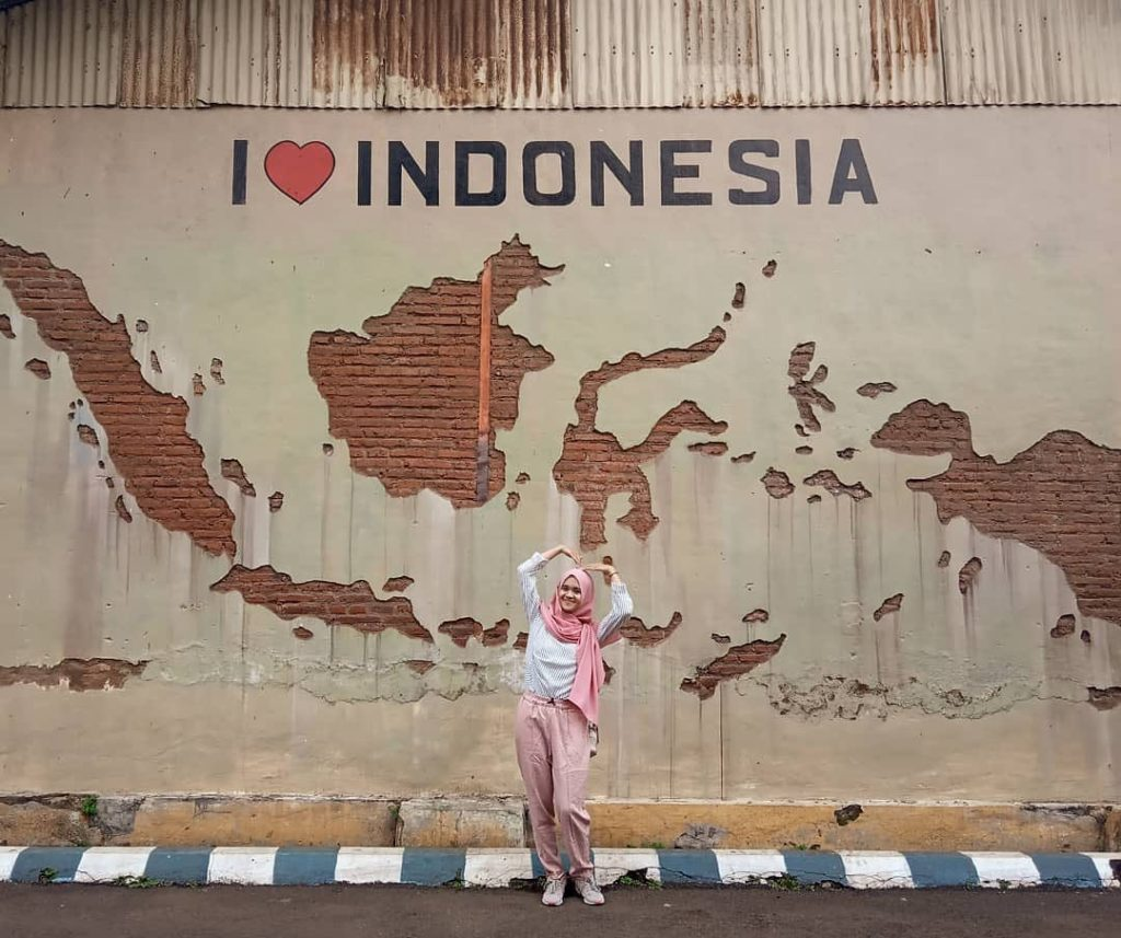 The Best Things To Do In Malang Indonesia