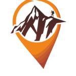 JAVA TRAIL ADVENTURE LOGO