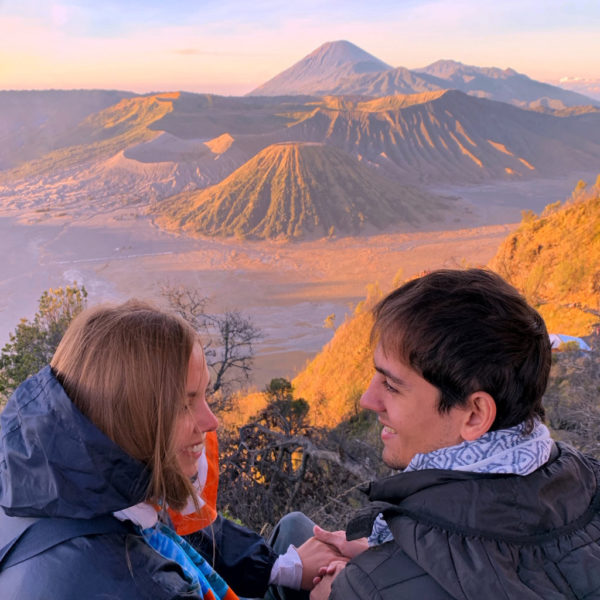 mount bromo sunrise tour, bromo tour _